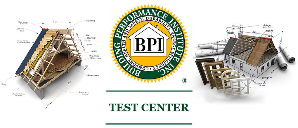 BPI Training & Testing