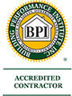 BPI-Training-and-Testing-Center