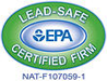 EPA-Approved-Energy-Efficiency-Spray-Foam-Contractor