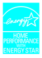 Home-Performance-with-Energy-Star-Contractor