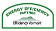 Efficiency-Vermont-Insulation-Contractor